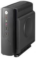 Morex T3460B 60W Black