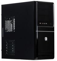 3Cott 4005 450W Black