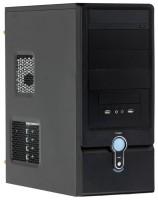 3Cott 2309 450W Black