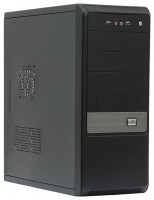 Winard Benco 3067С 450W Black/silver