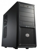 Cooler Master Elite 370 (RC-370-KKN1) 600W Black