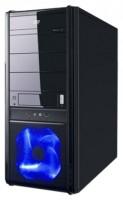 Optimum FC-MI08A-1-BK/BK 420W Black