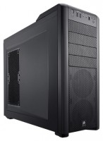 Corsair Carbide Series 400R Black