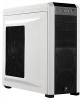 Corsair Carbide Series 500R White/black