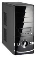 JNC RJA 330 500W Black