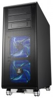 Lian Li PC-V1020 Black