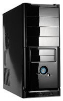 LinkWorld LC316-15 Black