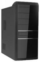 Foxconn TSAA-059 450W Black/silver