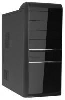 Foxconn TSAA-059 500W Black/silver