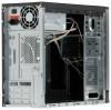 JNC AJA N1802 400W Black/silver