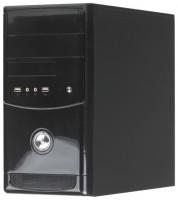 JNC AJA N1805 400W Black
