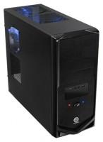 Thermaltake V4 Black Edition VM30001W2Z Black