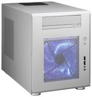 Lian Li PC-Q08 Silver