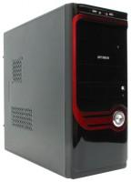 Optimum JNP-C13/K806BR 420W Black/red