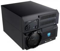 AeroCool Qx-2000 Black