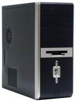 LinkWorld LC316-10 Black/silver