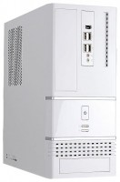 IN WIN BK623 300W White