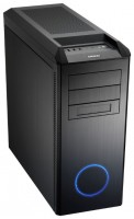Lian Li PC-B25F Black