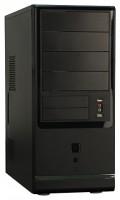Foxconn TSAA-426 450W Black