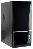 Foxconn TLA-785 450W Black