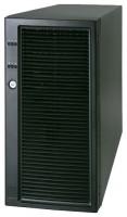 Intel SC5600 BASE