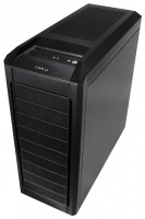 Lian Li PC-P50 Black