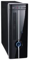Winsis Wi-02 200W Black