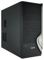 GIGABYTE GZ-X9BPD w/o PSU Black