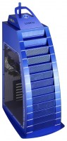 Lian Li PC-888 Blue