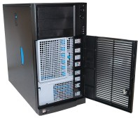 Intel SC5299DP