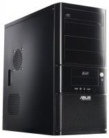 ASUS TA-863 450W