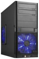3Q Coolbox Black