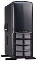 Chieftec GX-01B w/o PSU