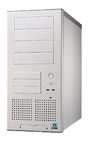 Lian Li PC-60 White