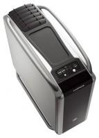 Cooler Master COSMOS 1000 (RC-1000) w/o PSU Silver/black