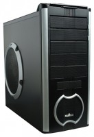 Enermax ECA3052 Black/silver