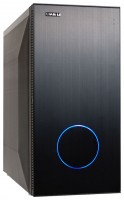 Lian Li PC-B25B Black