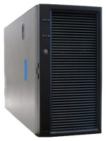 Intel SC5400BRP
