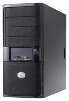 Cooler Master Elite 335 (RC-335) w/o PSU Black