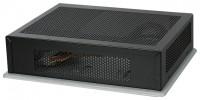 Morex 5689 60W Black