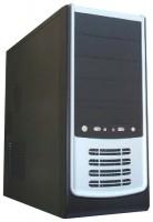 Trin PA4-804 BK-SR-BK