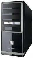 Optimum FC-PE08A-1-BKSV 420W