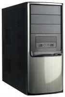 Codegen SuperPower 3335-A2 500W