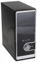 Winard 3029 350W Black/silver
