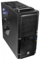 Thermaltake Dokker VM600M1W2Z Black