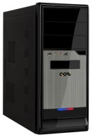 Codegen SuperPower Q3339-A11 450W