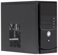 JNC AJA N1803 400W Black