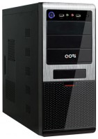 Codegen SuperPower Q6240-A11 450W