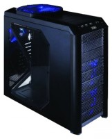 Antec Nine Hundred Two V3 Black