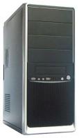 Winard 3010 450W Black/silver